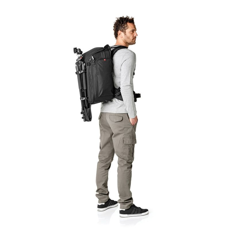 manfrotto-professional-backpack-50-rucsac-foto-36860-5-593