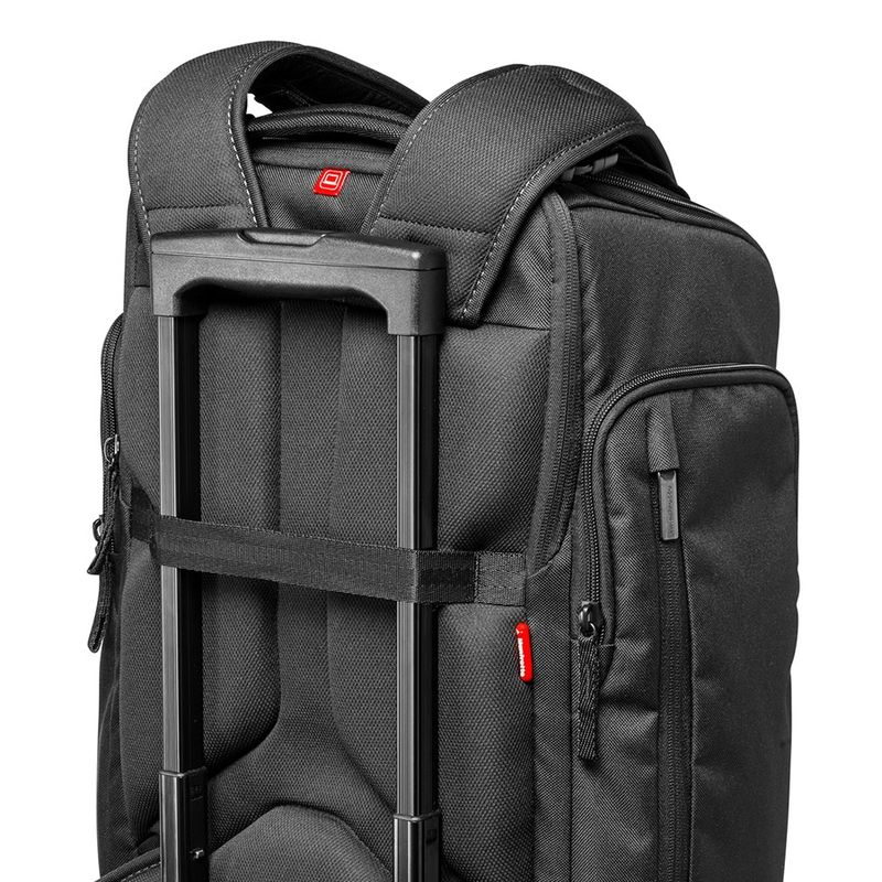 manfrotto-professional-backpack-50-rucsac-foto-36860-4-918