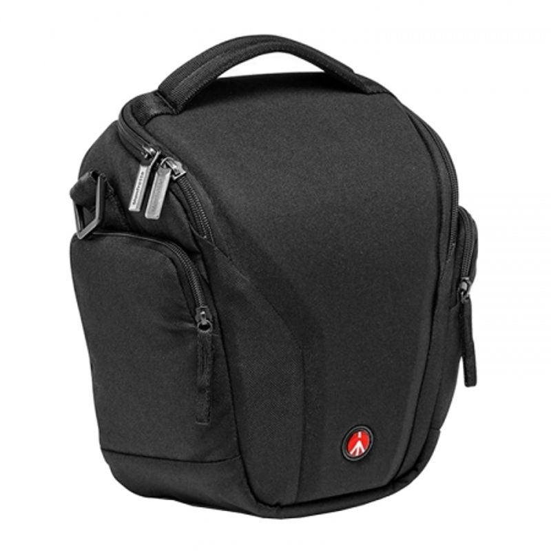 manfrotto-professional-holster-plus-20-36862