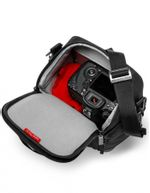 manfrotto-professional-holster-plus-20-36862-1