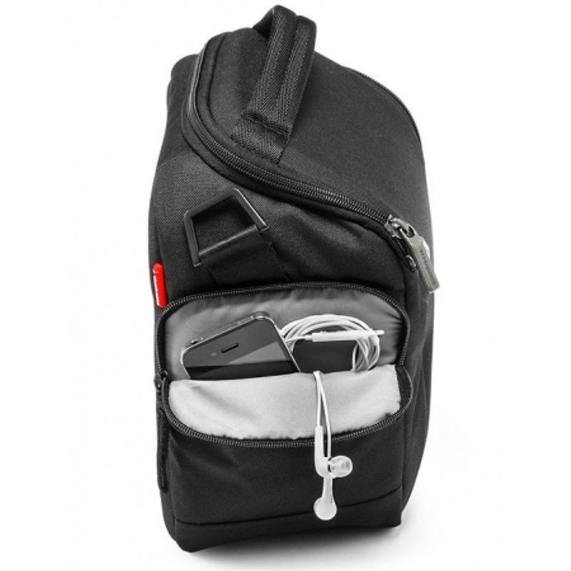 manfrotto-professional-holster-plus-20-36862-2