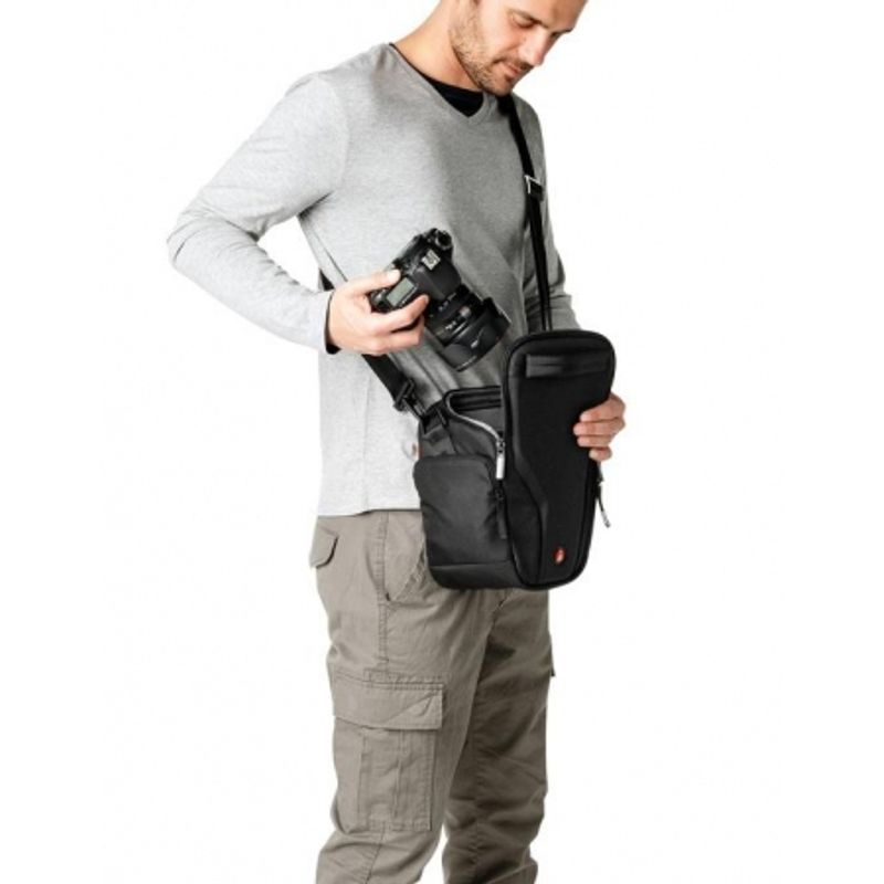 manfrotto-professional-holster-plus-20-36862-3