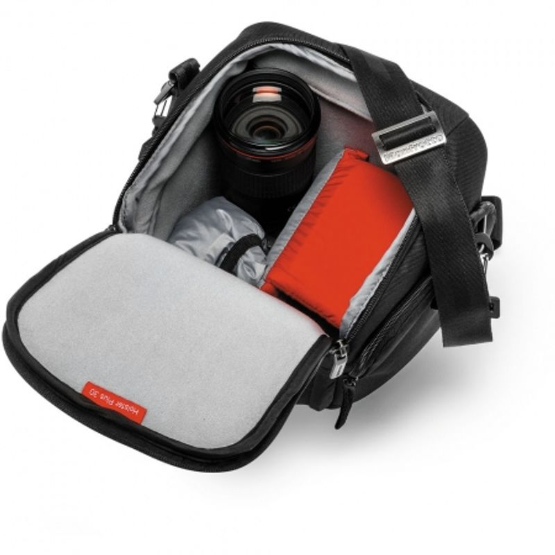 manfrotto-professional-holster-plus-30-36863-1