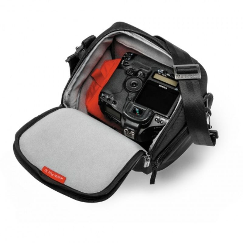 manfrotto-professional-holster-plus-30-36863-2