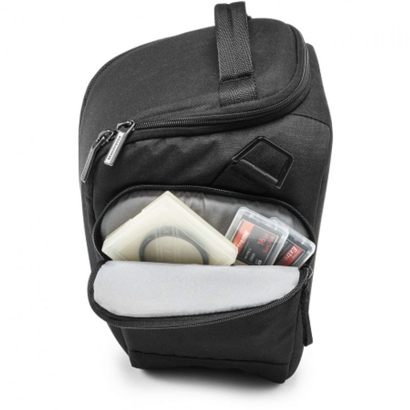 manfrotto-professional-holster-plus-30-36863-3