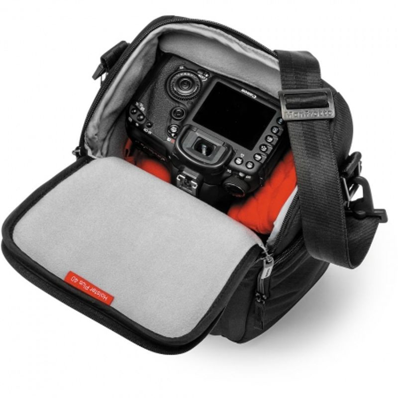 manfrotto-professional-holster-plus-40-36864-1