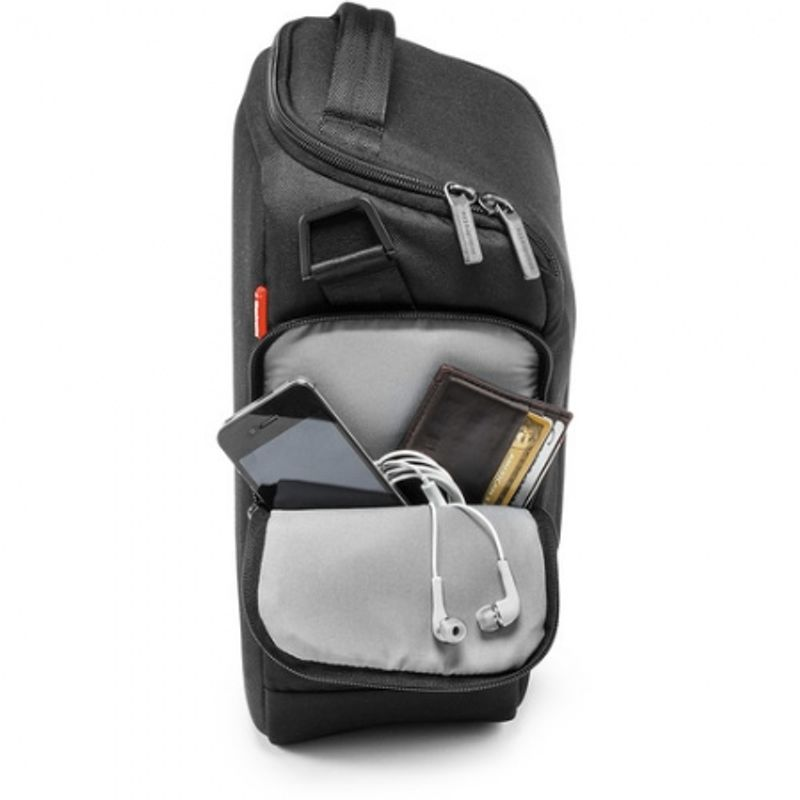manfrotto-professional-holster-plus-40-36864-3