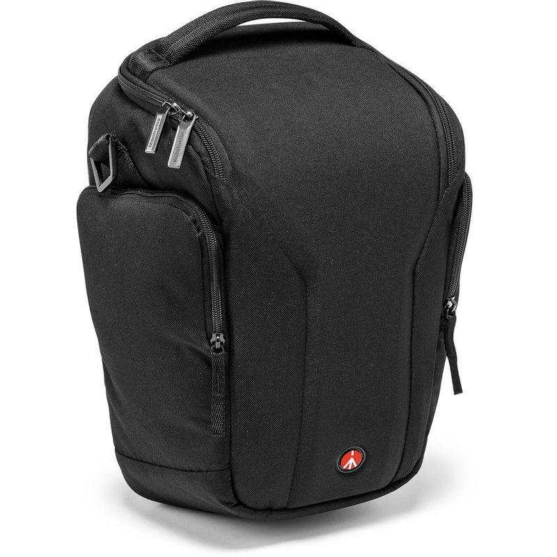 manfrotto-professional-holster-plus-50-36865-803