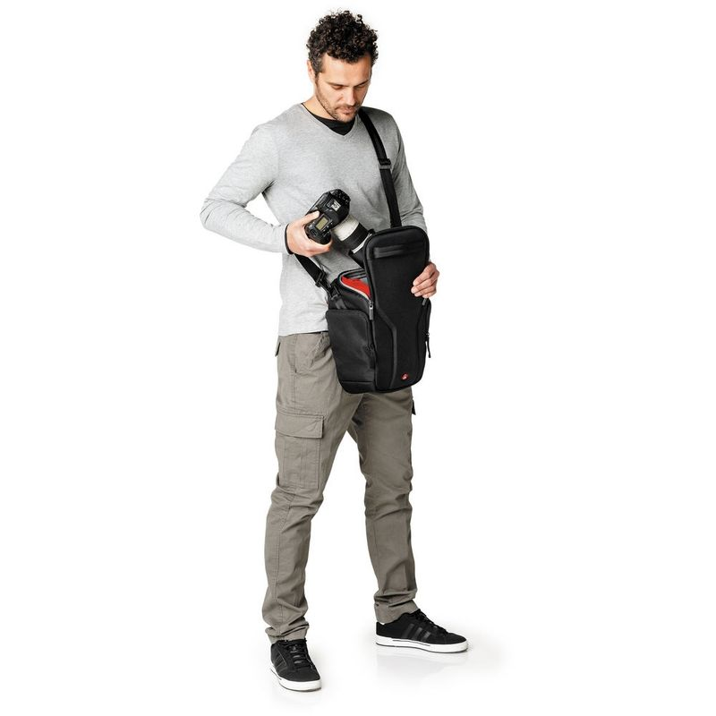manfrotto-professional-holster-plus-50-36865-4-685