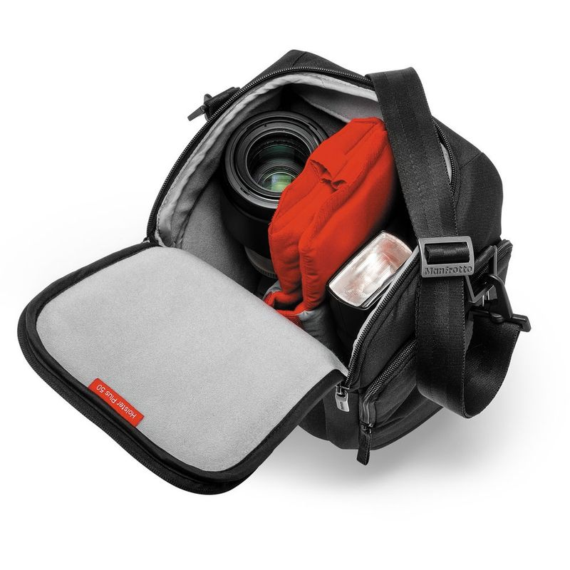 manfrotto-professional-holster-plus-50-36865-2-401