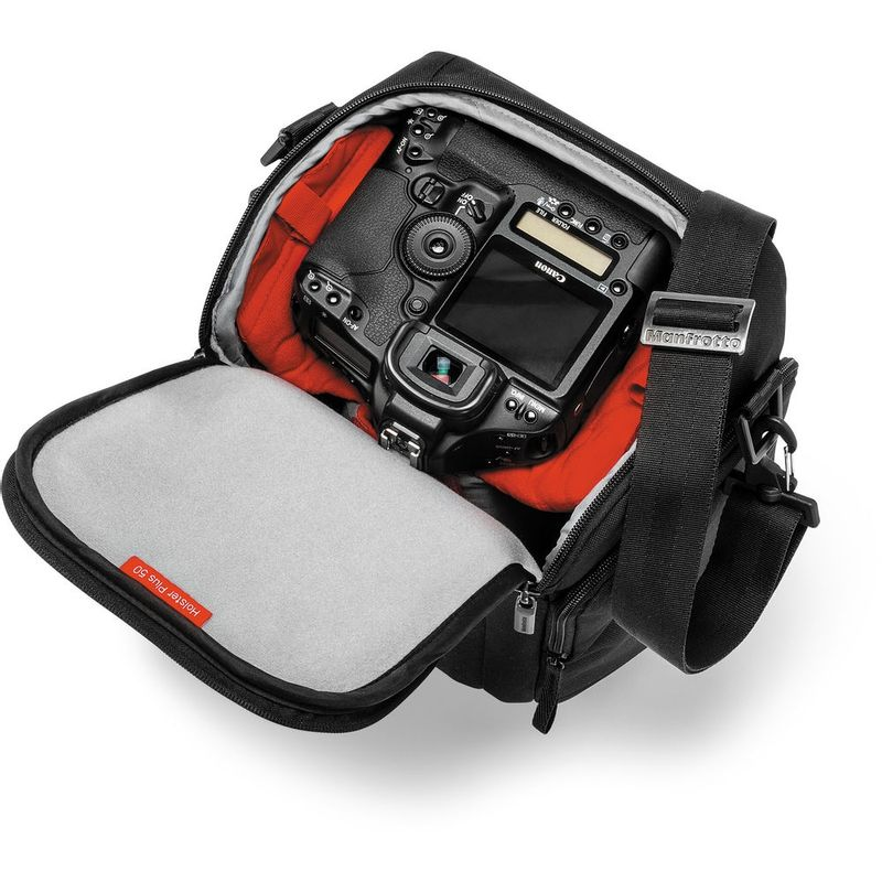manfrotto-professional-holster-plus-50-36865-1-150