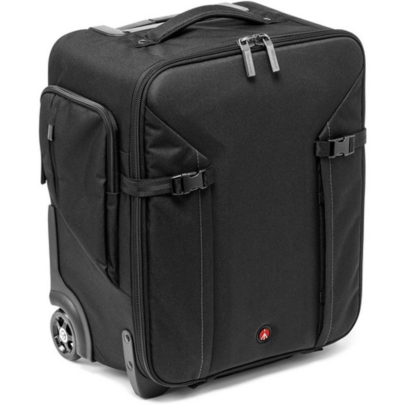 manfrotto-professional-roller-bag-50-36866-655
