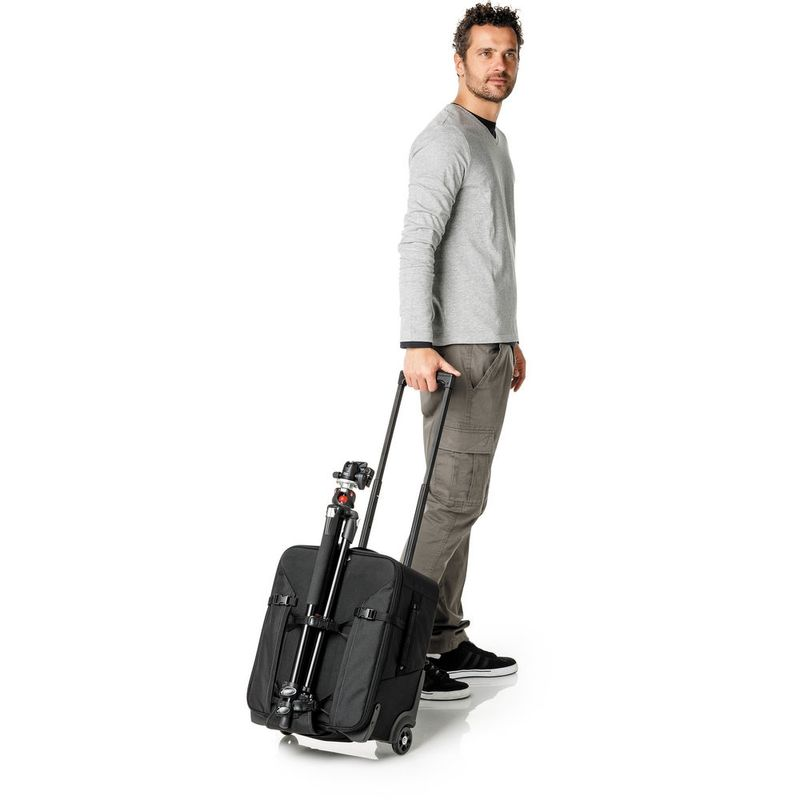 manfrotto-professional-roller-bag-50-36866-5-50