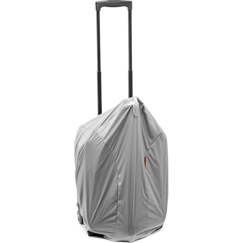 manfrotto-professional-roller-bag-50-36866-4-41