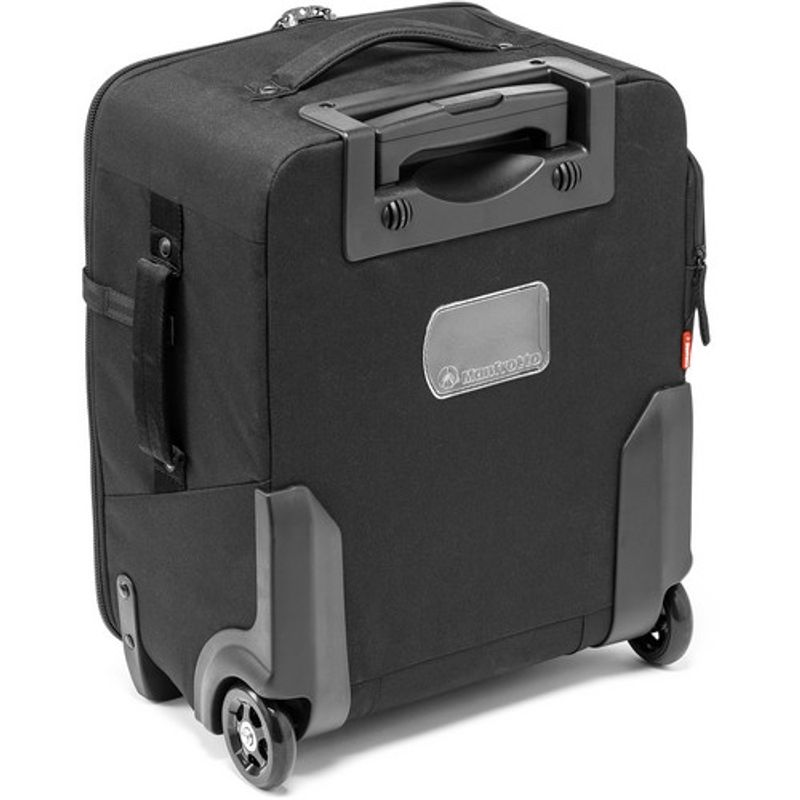 manfrotto-professional-roller-bag-50-36866-1-847