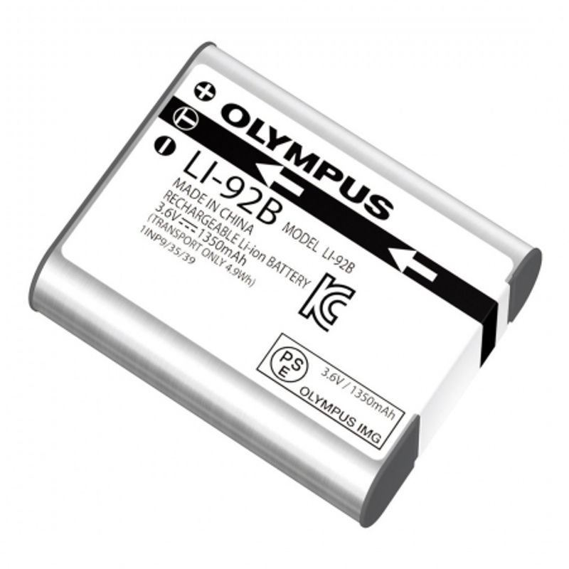 olympus-li-92b-acumulator-litiu-ion-pentru-sp-100-36872