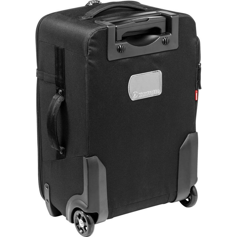 manfrotto-professional-roller-bag-70-36876-4-215