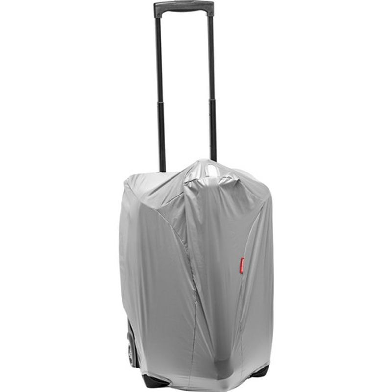 manfrotto-professional-roller-bag-70-36876-5-349