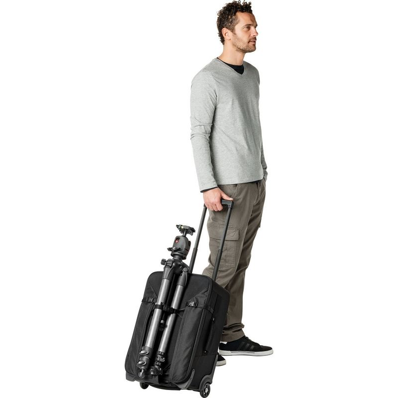 manfrotto-professional-roller-bag-70-36876-6-413