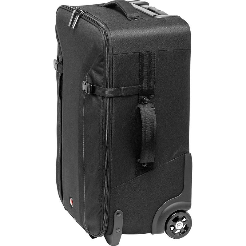 manfrotto-professional-roller-bag-70-36876-3-703