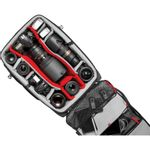 manfrotto-professional-roller-bag-70-36876-1-378
