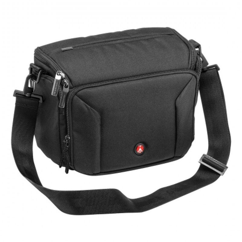 manfrotto-professional-shoulder-bag-10-geanta-de-umar-36879