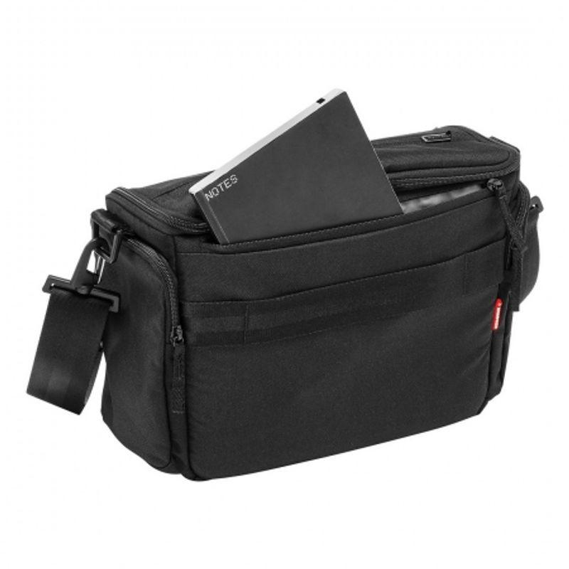 manfrotto-professional-shoulder-bag-10-geanta-de-umar-36879-1