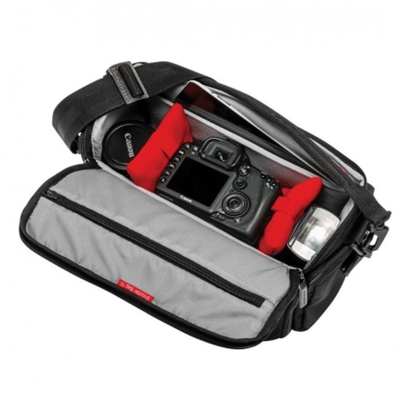 manfrotto-professional-shoulder-bag-10-geanta-de-umar-36879-2