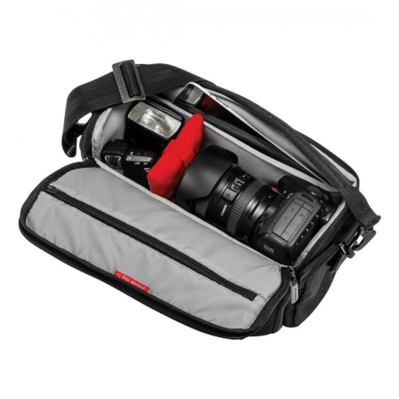 manfrotto-professional-shoulder-bag-10-geanta-de-umar-36879-3