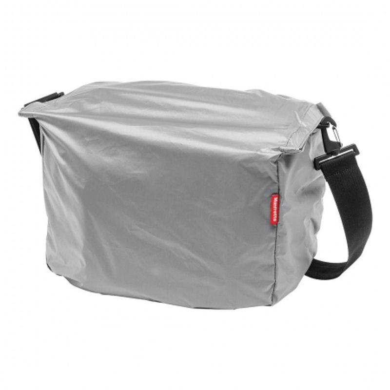 manfrotto-professional-shoulder-bag-10-geanta-de-umar-36879-4