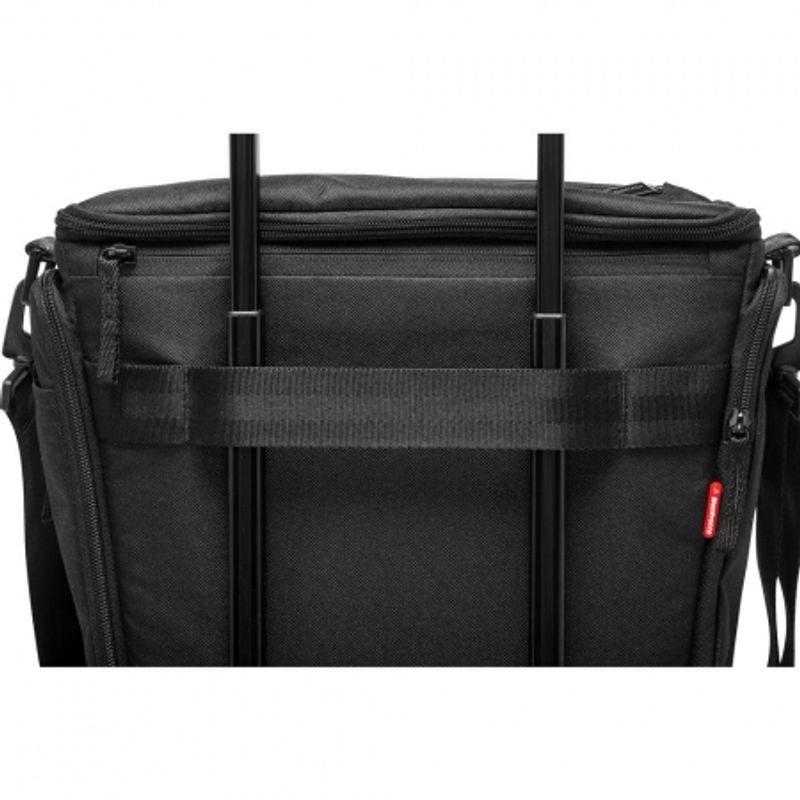 manfrotto-professional-shoulder-bag-10-geanta-de-umar-36879-5
