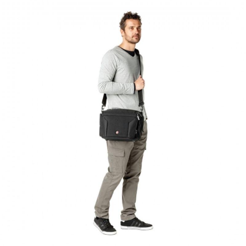 manfrotto-professional-shoulder-bag-10-geanta-de-umar-36879-6