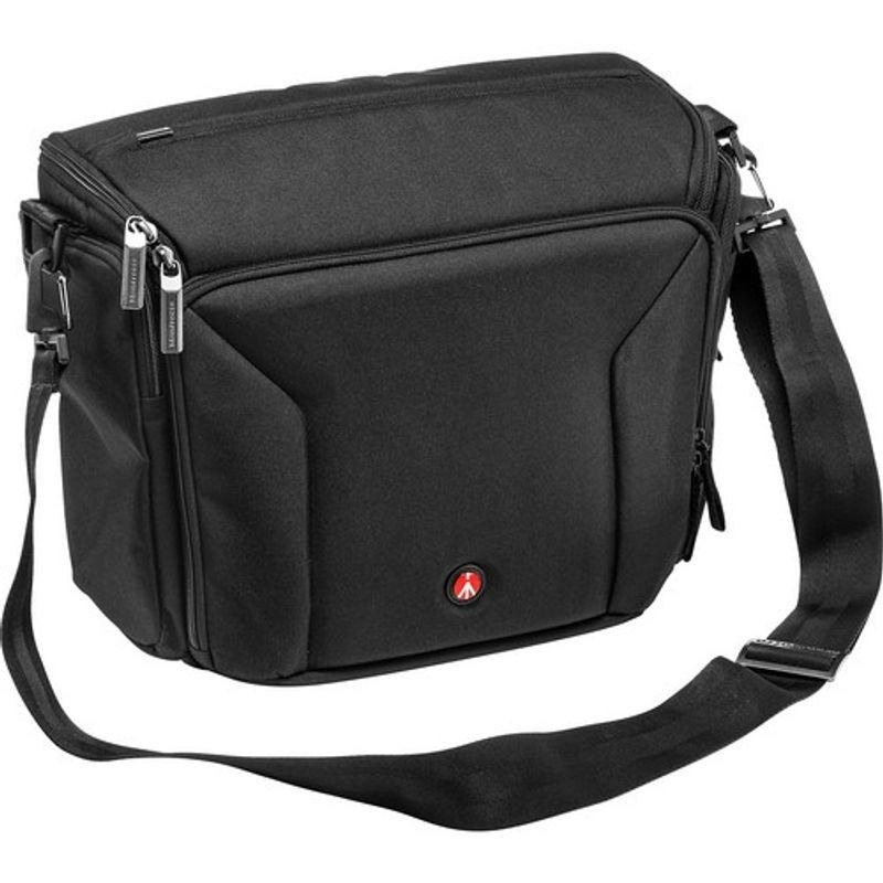 manfrotto-professional-shoulder-bag-20-36880-472
