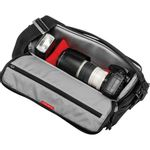 manfrotto-professional-shoulder-bag-20-36880-2-110