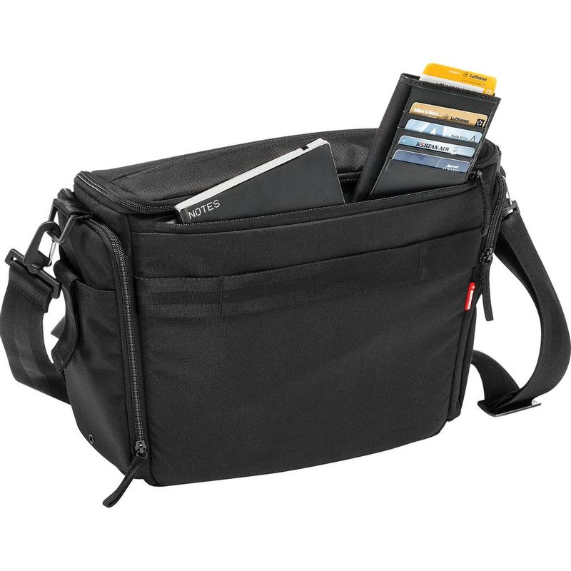 manfrotto-professional-shoulder-bag-20-36880-1-400