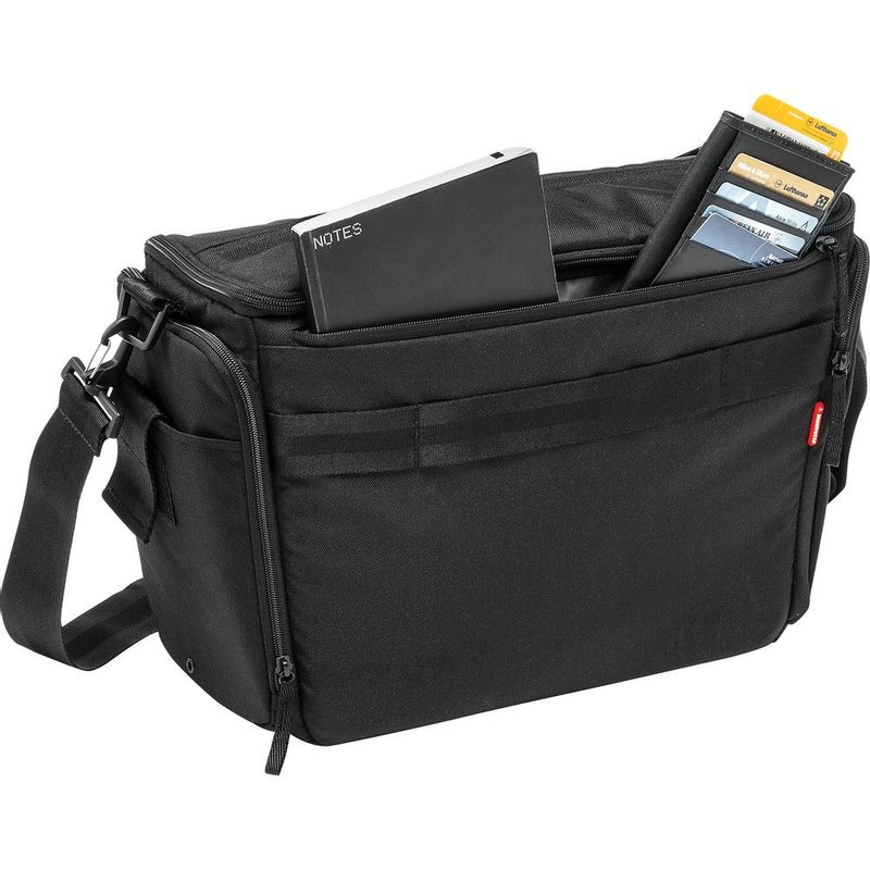 manfrotto-professional-shoulder-bag-40-36882-1-748
