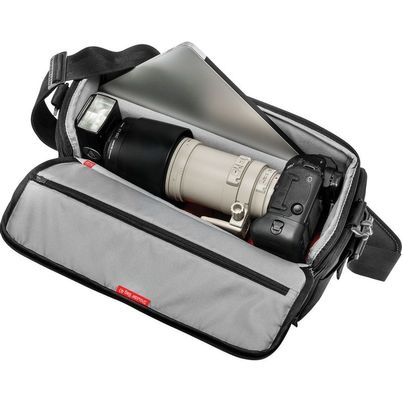 manfrotto-professional-shoulder-bag-40-36882-2-687