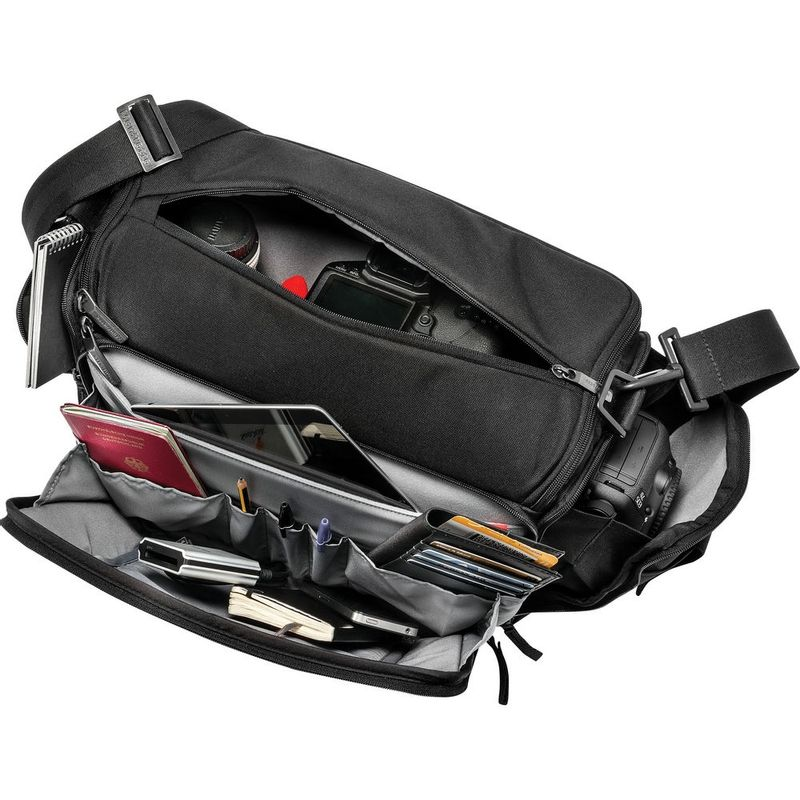 manfrotto-professional-shoulder-bag-40-36882-3-230