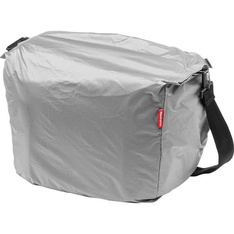 manfrotto-professional-shoulder-bag-40-36882-4-874