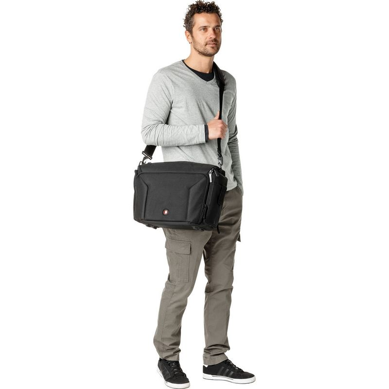 manfrotto-professional-shoulder-bag-40-36882-5-805