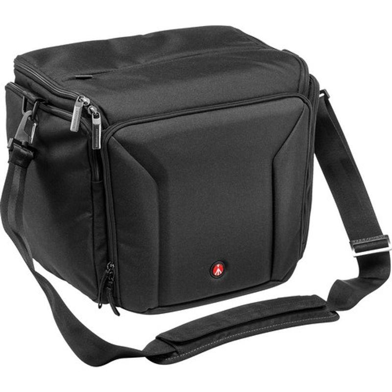 manfrotto-professional-shoulder-bag-50-36883-257