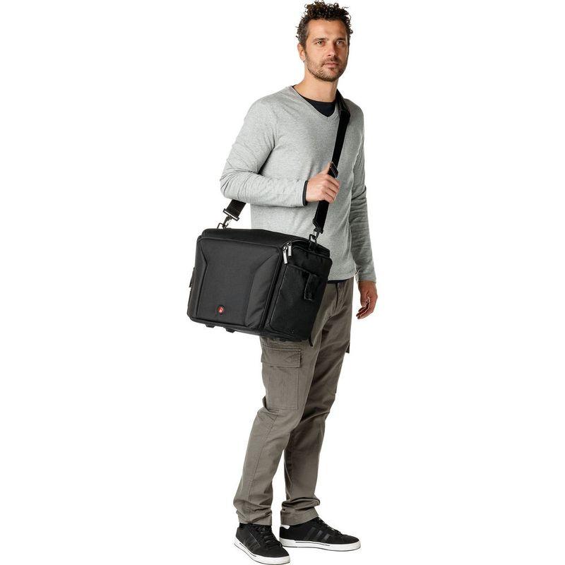manfrotto-professional-shoulder-bag-50-36883-4-641