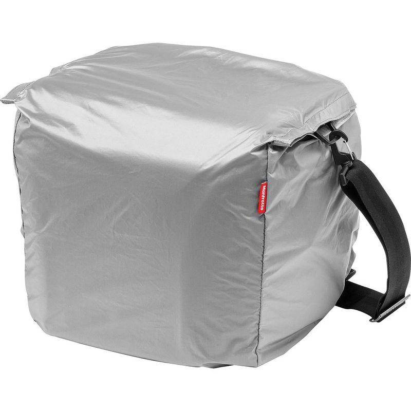 manfrotto-professional-shoulder-bag-50-36883-3-805