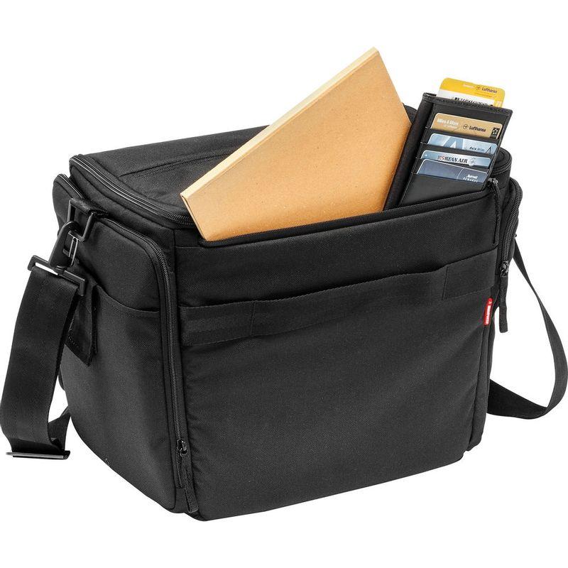 manfrotto-professional-shoulder-bag-50-36883-1-498