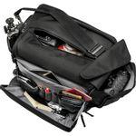 manfrotto-professional-shoulder-bag-50-36883-2-966