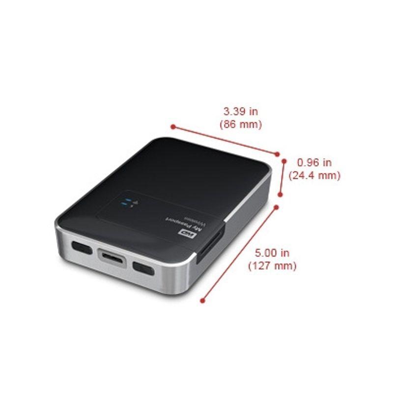 western-digital-my-passport-wireless-1tb-hdd-extern-cu-wi-fi--slot-sd-si-usb-3-0-36917-3