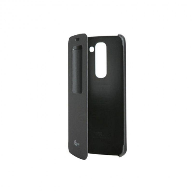 lg-ccf-370-husa-protectie-tip-quick-window-pentru-g2-mini-negru-36936-2