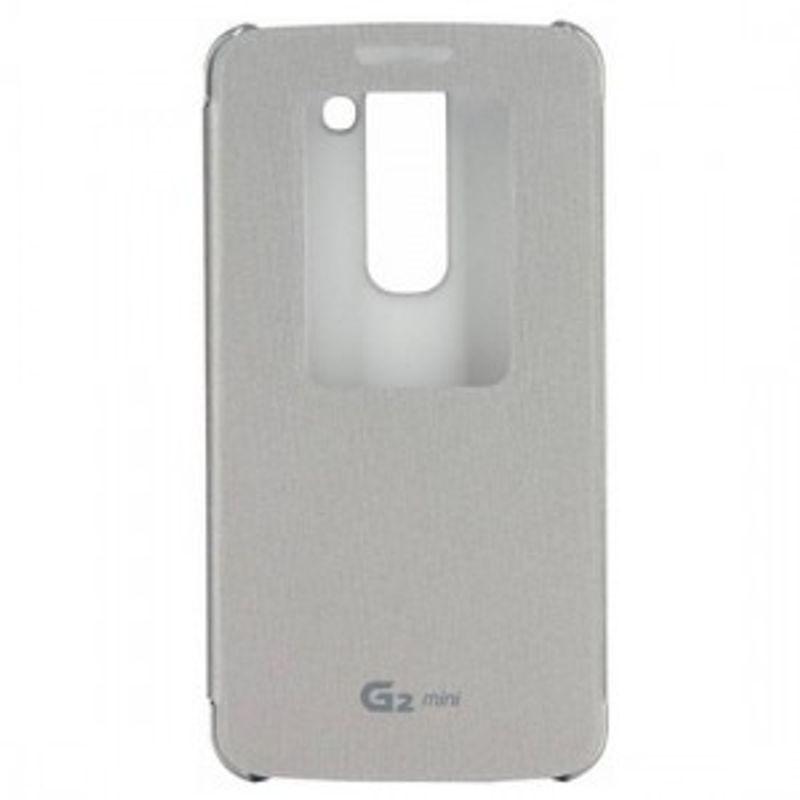 lg-ccf-370-husa-protectie-tip-quick-window-pentru-g2-mini-argintiu-36937-2