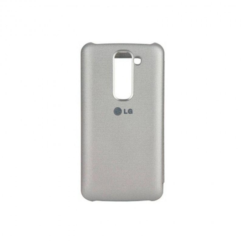lg-ccf-370-husa-protectie-tip-quick-window-pentru-g2-mini-argintiu-36937