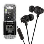 jvc-ha-fr201-casti-stereo-cu-microfon-seria-extreme-explosive-negru-36950-1-25